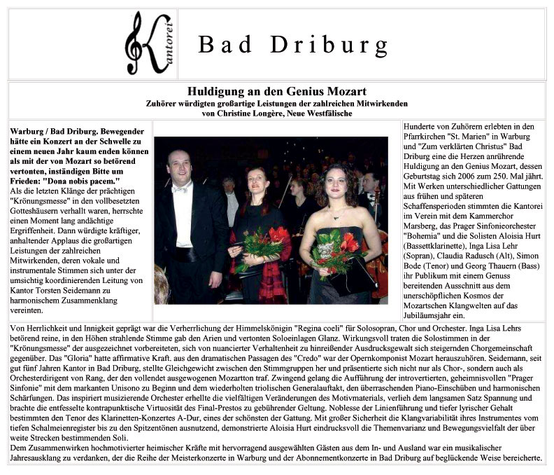 Bad_Driburg_Presse-big
