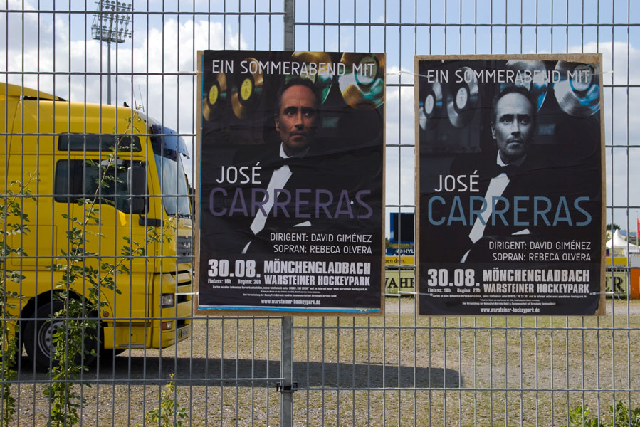 Carreras-plakat-big
