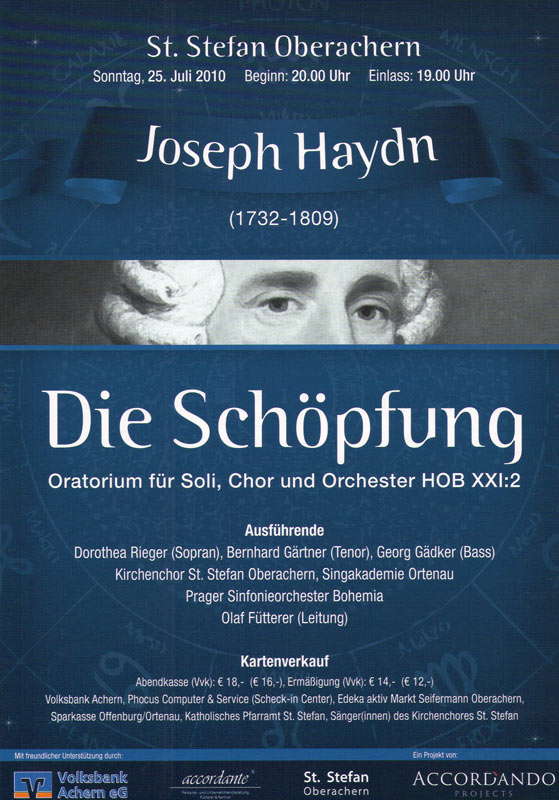 Plakat-Haydn-big