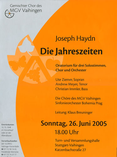 Plakat_Haydn-big